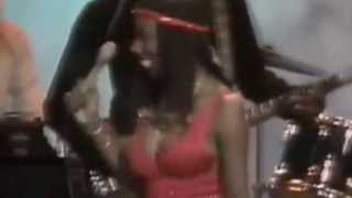 "getlinkyoutube.com-""Just Be Good to Me"" - S.O.S. Band [Digitally Remastered]"