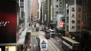 Hong Kong Hero (feat Faf Larage)