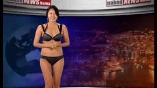 getlinkyoutube.com-Naked News World 9