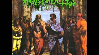 Agathocles – Well Of Happiness