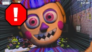 getlinkyoutube.com-FNaF Custom Jumpscares Compilation || epicsurfingvids