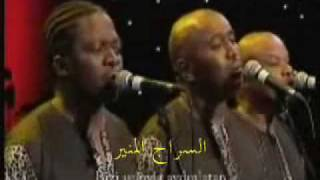 getlinkyoutube.com-أنشودة محمدرسول الله لزين بيكا مترجمة للعربيةZAIN BHIKAH