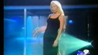 getlinkyoutube.com-Nicoletta Paciaroni La9 Entrata Con Nudo Integrale Introvabile