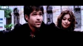 getlinkyoutube.com-Aap Ki Kashish - Aashiq Banaya Aapne (Full Song) HD