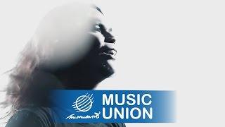 getlinkyoutube.com-ดอกฟ้า - ทรงไทย / ร็อกมโหรี (Official Music Video)