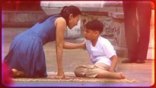 getlinkyoutube.com-องค์ทีฯ กราบแม่ครั้งสุดท้าย  สุดเศร้า...ชีวิตจริงยิ่งกว่าละคร