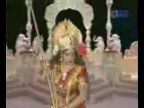 Videos Related To 'jai Mata Ki'