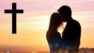 getlinkyoutube.com-Real Love in a Christian Relationship