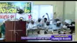 getlinkyoutube.com-Naushad ahsani chelembra samvadam part4