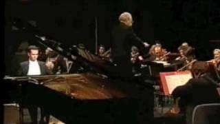 getlinkyoutube.com-Inon Barnatan / Beethoven concerto no.4, Finale