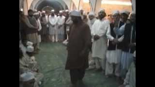 getlinkyoutube.com-Mushrikana Hajj in Pakistan - 13 / 16