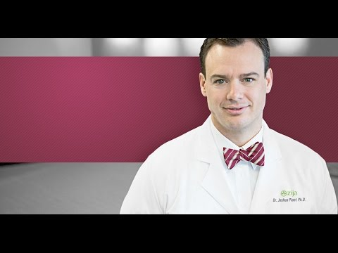 New Science on Essential Oils with Dr. Joshua Plant, Harvard PhD