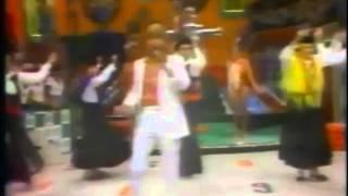 getlinkyoutube.com-Roberto Leal - A Dança Do Siriá ( Anos 80 )