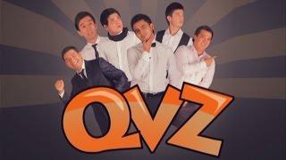 getlinkyoutube.com-QVZ terma jamoasi 1-Aprel konsert dasturi 2012