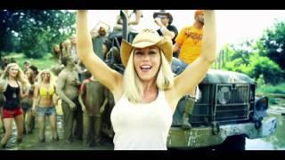 getlinkyoutube.com-LoCash Cowboys - C.O.U.N.T.R.Y.