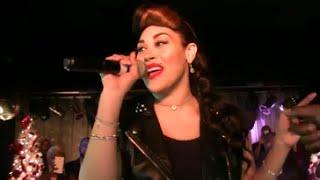 getlinkyoutube.com-Keke Wyatt singing F5 and above... (2014)