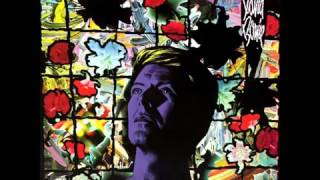 getlinkyoutube.com-David Bowie Tonight Full Album 1984