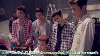 getlinkyoutube.com-[Thaisub] iKON 'DUMB & DUMBER' MV MAKING FILM
