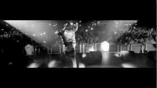 Kendrick Lamar - World Tour Vlog ep.2