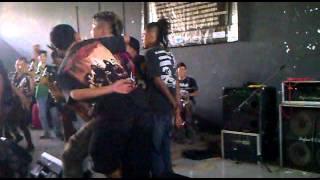getlinkyoutube.com-TARING DAJJAL Live in tasikmalaya bawah tanah 4 gor GGM Dadaha