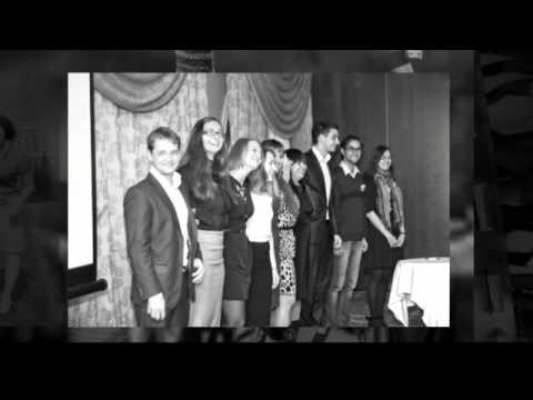 AIESEC Russia MC 13|14 elections