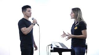 getlinkyoutube.com-Curso de Canto: Explorando a Voz