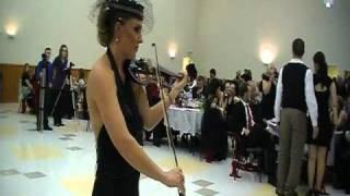 getlinkyoutube.com-Nasa mare face o cantare pentru Ghita Muresan