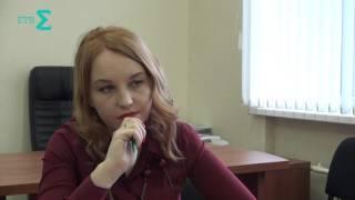 getlinkyoutube.com-Петр Алешковский. Интервью с писателем