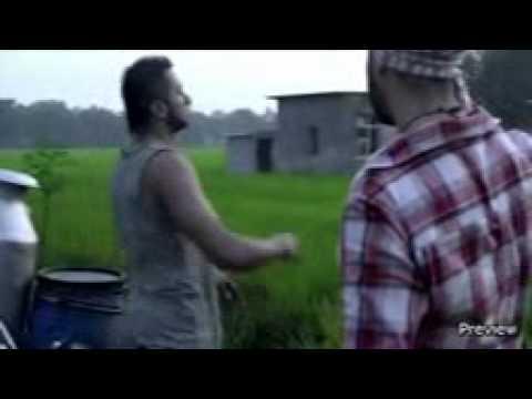 Goliyan Honey Singh Ft Diljit Dosanjh Remake