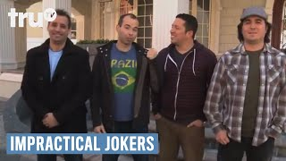 getlinkyoutube.com-Impractical Jokers - That Guy