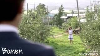 getlinkyoutube.com-نانسي عجرم^-^مسلسل الكوري حبي نبيل