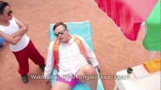 getlinkyoutube.com-PSY - GANGNAM STYLE INDONESIA VERSI TRANSTV_DIGITAL CLIP