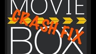 getlinkyoutube.com-MOVIEBOX CRASH FIX