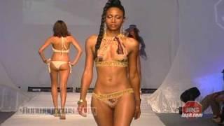 getlinkyoutube.com-Shar Styles - Bikini Under the Bridge 2009