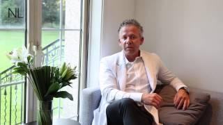 hCG Diät Video - Was ist die hCG Diät und wie funktioniert sie genau?