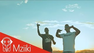 getlinkyoutube.com-King Kaka & Susumila - Mapepe (Official Video)