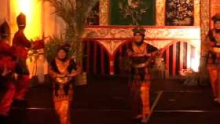 getlinkyoutube.com-Tari Galombang Pasambahan (Dies Natalis 36) UKM-ITB