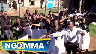 Light Christian Center Choir Machakos - Kuzaliwa Kwa Bwana Yesu (Official Video)