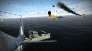 "getlinkyoutube.com-Battle 360 Episode 9 -""Battle of Leyte Gulf"""
