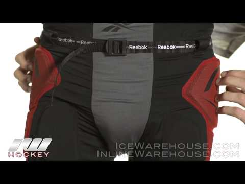 Reebok 9K Roller Hockey Girdle