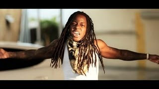 getlinkyoutube.com-Ace Hood - Have Mercy [Official Video]