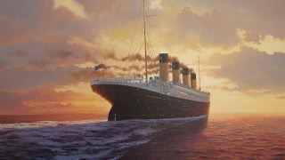 getlinkyoutube.com-Titanic (Cryengine) Machinima - HD