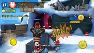 getlinkyoutube.com-Respawnables gameplay com o pack do charro