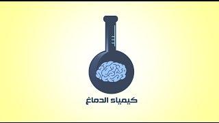 getlinkyoutube.com-كيمياء الدماغ : غذاء الدماغ (1)