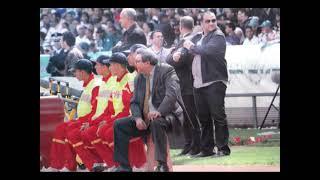 getlinkyoutube.com-مادمت في المغرب لا تستغرب 2012 - YouTube.flv