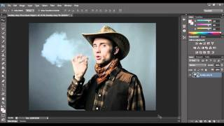 The Three BEST Sharpening Techniques Using Photoshop -Part 1