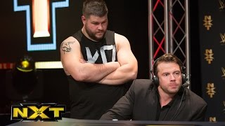 getlinkyoutube.com-Alex Riley makes his decision: WWE NXT, March 4, 2015