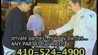 Resort Video Guide, January 25 2010