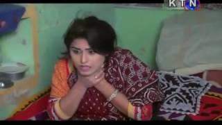 Kandan Ji Sej Episode 612   KTN Sindhi Drama Serial  New Episode