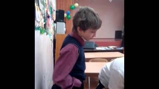 getlinkyoutube.com-Мальчик стояк